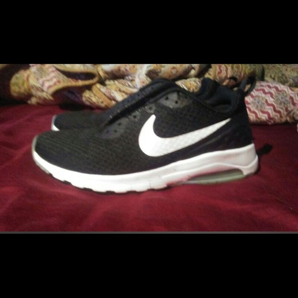 Women's Nike air max 8